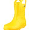 HANDLE-IT-RAIN-BOOT-KIDS-WELLIES-CROCS-YELLOW-6