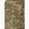Highlander-Self Inflating Mattress- HMTC – Base S-1