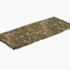 Highlander-Self Inflating Mattress- HMTC – Base S-2