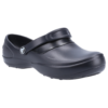 MERCY-WORK-CLOG-CROCS-CATERING-WOMANS-BLACK-1