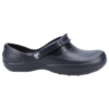 MERCY-WORK-CLOG-CROCS-CATERING-WOMANS-BLACK-4