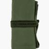 FIBRE SOFT -TRAVEL TOWEL-HIGHLANDER-M & L-OLIVE-1
