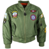 KIDS-MA1-BOMBER-JACKET-PATCHES-MIL-COM-1