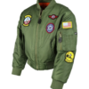 KIDS-MA1-BOMBER-JACKET-PATCHES-MIL-COM-2