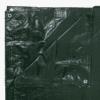 P.E. GROUNDSHEET -6 x 4 -7x 5 -8 x 6 -12 x 8- HIGHLANDER- GREEN