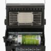 COMPACT-GAS-HEATER-HIGHLANDER-BLACK-2
