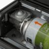 COMPACT-GAS-HEATER-HIGHLANDER-BLACK-4
