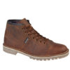 LEATHER-MONKEY-BOOTS-GRAFTERS-BROWN-1