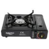 DYNASTY COMPACT II-CAMP STOVE-GO SYSTEM-1