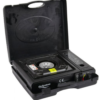DYNASTY COMPACT II-CAMP STOVE-GO SYSTEM-2